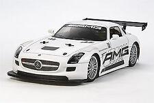 Onroad RC Modelle & -Bausätze - - Tamiya