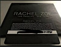 Rachel Zoe Gift Card Giftcard, Merchandise Credit for $50 at shoprachelzoe.com