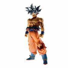 Dragon Ball Super Banpresto Super Legend Battle Figure - Ultra Instinct Goku
