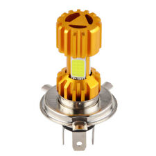 18W H4 LED Headlight Bulb For Suzuki DRZ125 DRZ250 DR250SE DR250 DRZ125L DR650S
