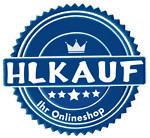 HL-Kauf