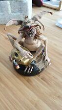 Salacious Crumb - Star Wars - Gentle Giant Mini Bust / Statue (Jabba)