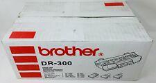 BROTHER DR-300 TAMBURO DRUM ORIGINALE HL-820/HL-1020/HL-1040/HL-1050/HL-1060