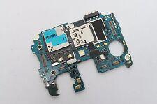 Samsung Galaxy S4 SGH-i337M Motherboard Logic Board 16GB BELL MOBILITY
