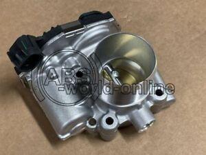 55565489 0280750499 Válvula Mariposa para Opel Nuevo