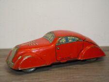 Sport Coupe - Centola BO-1951 Tinplate Toy Italy *35335