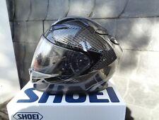 Motorrad / Integralhelm SHOEI XR 1100 Transmission Gr. S 55/56 wie Neu !