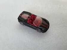 Hot wheels Mattel  Ferrari F430 Spider  F 430 ☆