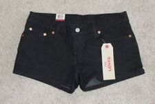 73a14e4bcf Levi's Women's Shorts for sale | eBay