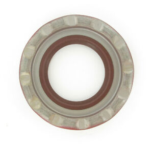 Auto Trans Transfer Shaft Seal Front SKF 15607