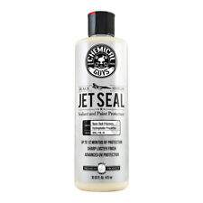 Chemical Guys WAC_118_16 JetSeal Paint Sealant & Protectant 16 oz FREE SHIPPING
