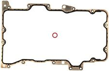 Engine Oil Pan Gasket Set Mahle OS32244