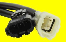 New Voltage Regulator / Rectifier 12-Volt; For KTM 250 EXC-F, Six Days 12 13-15
