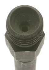 Fuel Injector BWD 57538