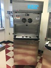 Electro Freeze 88T-Rmt-137 Soft Serve Ice Cream Machine