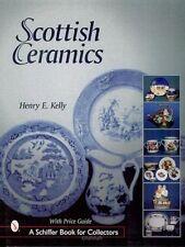Scottish Ceramics