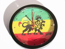 "420  Irie - 10""  Wall Clock - 1 Clock - Free Shipping"