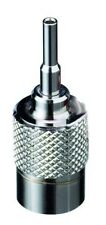 Primus Butane Canister Filling Adapter P-733870 **NEW**