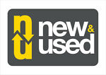 new_and_used_trading_ltd