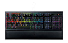 Razer Ornata Chroma RGB Mecha-Membrane Gaming Keyboard Brand New
