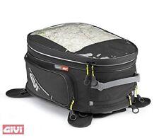 Givi Ea102b Borsa da Serbatoio Easy Bag ND unico