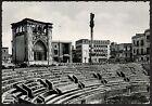 AD0044 Lecce - Città - Piazza S. Oronzo e Anfiteatro Romano