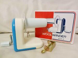 Knitmaster//Silver Reed Zippy De-Luxe brazo de tensión automático