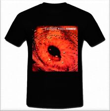 Catherine Wheel Ferment Shoegazing Band Tanya Donelly T-shirt Tee S M L XL 2XL