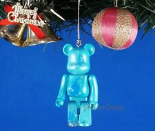 Decoration Xmas Ornament Home Party Decor Bearbrick Princess Cinderella *K1048_R