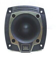 JBL / Selenium ST 302X - Super Tweeter - 8ohms