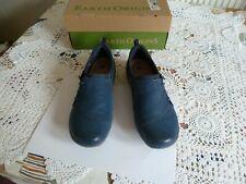 Earth Origins - TERESA - new size uk 5,5 shoes - Blue