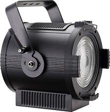 Blizzard Lighting Oberon Fresnel / 100 watt Tungsten COB LED  / MAKE AN OFFER!