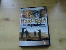 Nazi-Gold in Argentinien (2007)