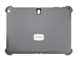 OtterBox Defender Series for Samsung Galaxy Tabpro (10.1) and Galaxy Note (10.1)