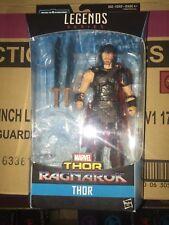 Marvel Legends Thor Ragnarok Gladiator  No BUild A Figure Piece