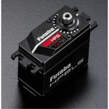FUTABA HPS CB700 Super High Torque SBus2 HV Brushless Servo