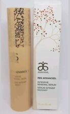 ARBONNE RE9 Advanced Intensive Renewal Serum 30ml