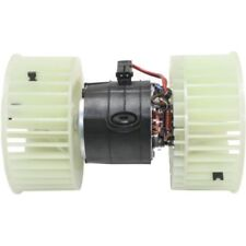 For BMW X5 00-06, Front Blower Motor