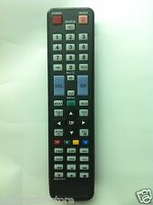 New BN59-01041A Replace Remote for Samsung UN40C5000QF UN40C6300SF LN32C550J1F