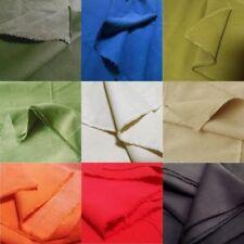 Cushion Solid/Plain Craft Fabrics