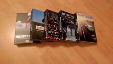 Six Feet Under The Complete Series DVD Box Set: Seasons 1, 2, 3, 4, 5