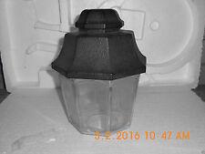 Lampenschirme aus Kunststoff für die Garage/den Werkzeugkeller