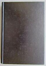 1967 Strange Gateways by E. Hoffmann Price- Signed & Personalized Inscription!