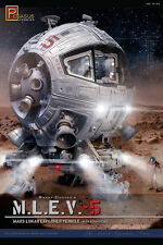 Pegasus Hobby 9125 1:32 M.L.E.V-5 Mars Lunar Explorer Vehicle Kit