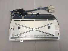 Siemens iQ500 Condenser Dryer Heater Heating Element WT46S592AU/24 WT46S592AU/30
