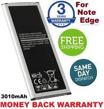 New Samsung Note EDGE battery 3010mAh EB-BN915BBU