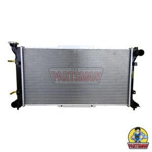 Radiator Fits Subaru Liberty 2.2L EJ22 4Cyl 6/94-10/98 Manual & Auto