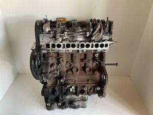 Chevrolet Captiva bare engine z20s1 genuine 2.0vcdi 110kw 2006-2011