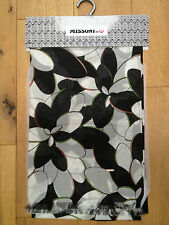 BNWT Missoni Designer Ladies Floral Silk Blend Scarf / Shawl @ NEW from Target