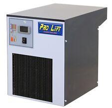 Drucklufttrockner 1400l/min Druckluftentfeuchter Kältetrockner 230V DRY85J 02208